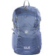 Jack Wolfskin Moab Jam 18 Backpack Women blue